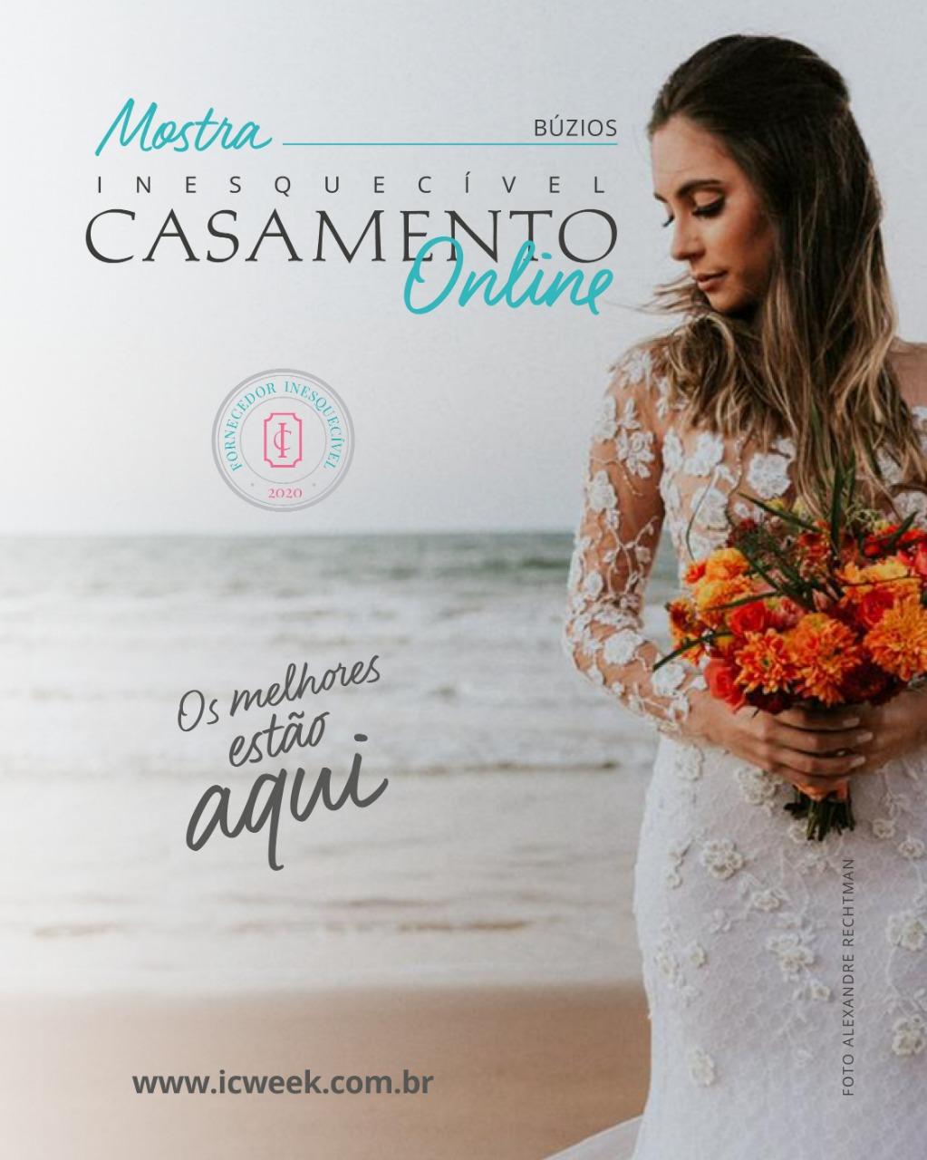 Capa da Revista Wedding Plus