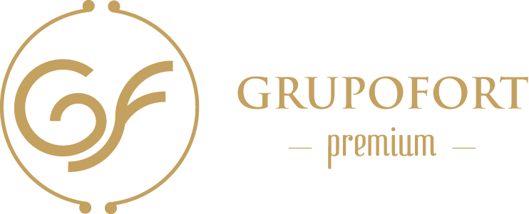 GrupoFort Decoração