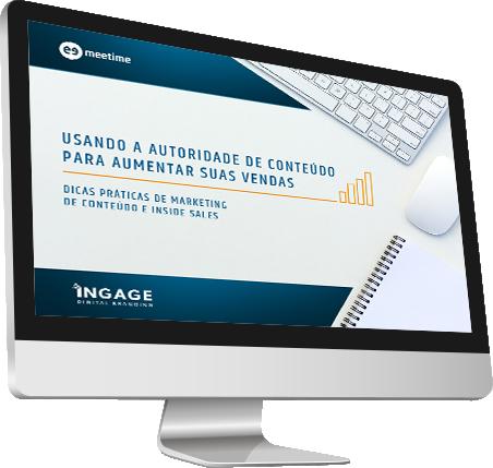 ebook-autoridade-de-conteudo