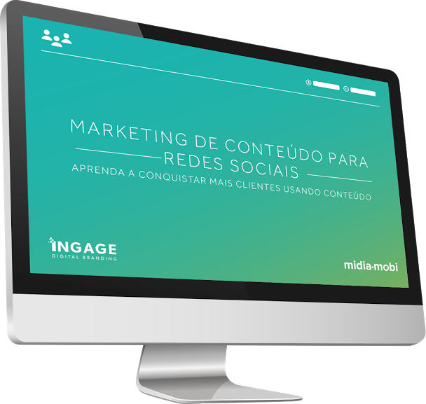 marketing-de-conteudo-nas-redes-sociais