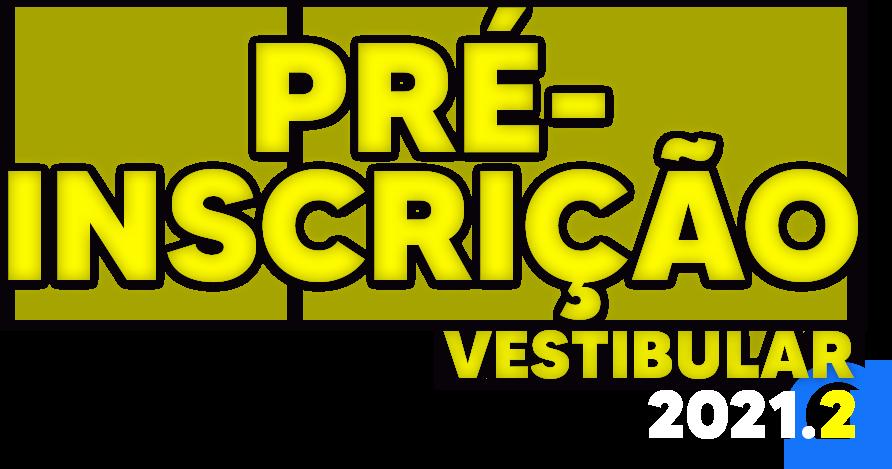 Vestibular 2021.2