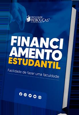 financiamento e-book