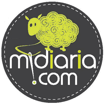 midiaria.com