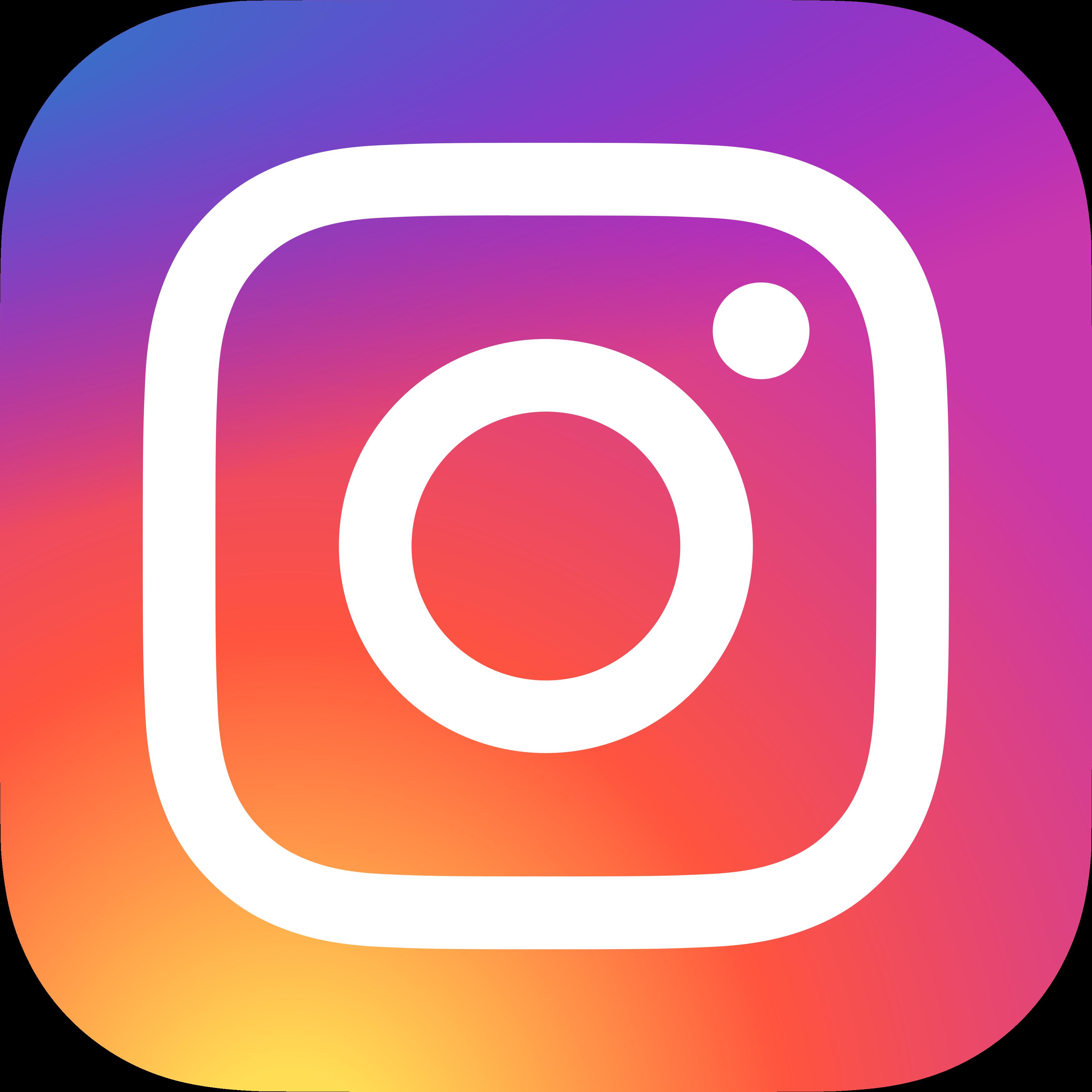 Instagram da Espoleta In Box