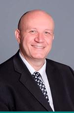 Prof. Dr. Plínio Thomaz - CRO 45176
