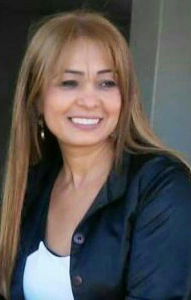 Profª. Ms. GOIACY CAMPOS DOS SANTOS DUNCK - Coordenadora da Pós-Graduação em Direito Civil e Processual Civil