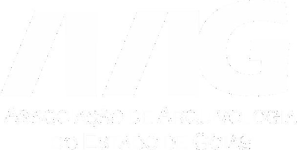 Associação de Arquivologia do Estado de Goias