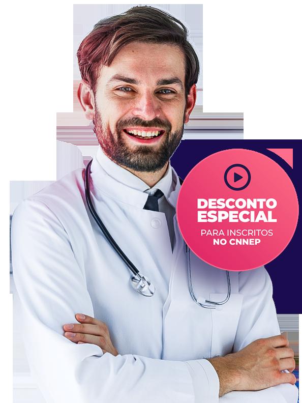 Doutor-Abran