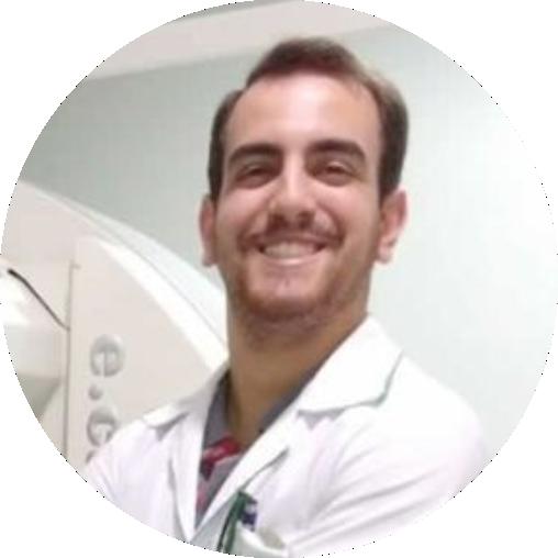 Carlos Eduardo Gomes