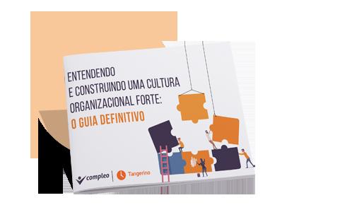 Entendendo e construindo uma cultura organizacional forte: o guia definitivo