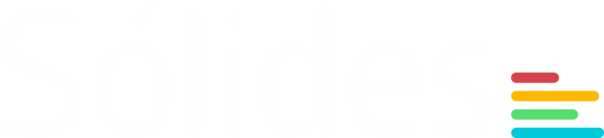 Sólides