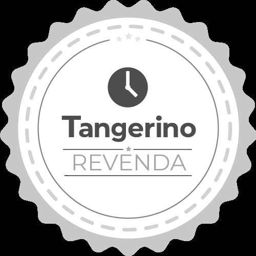Revenda do Tangerino