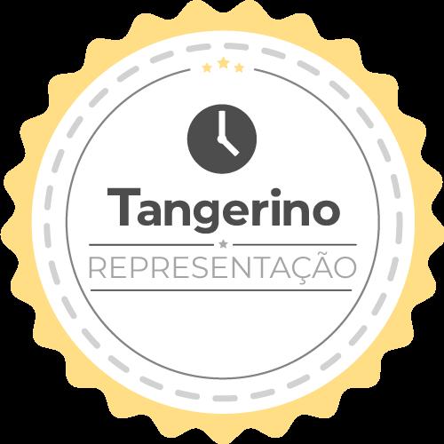 Reprentação do Tangerino