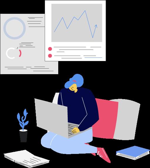 Novos modelos de trabalho: como transitar pelas modalidades sem errar na gestão
