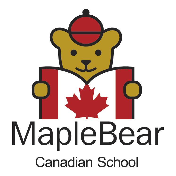 Maple Bear Brasil