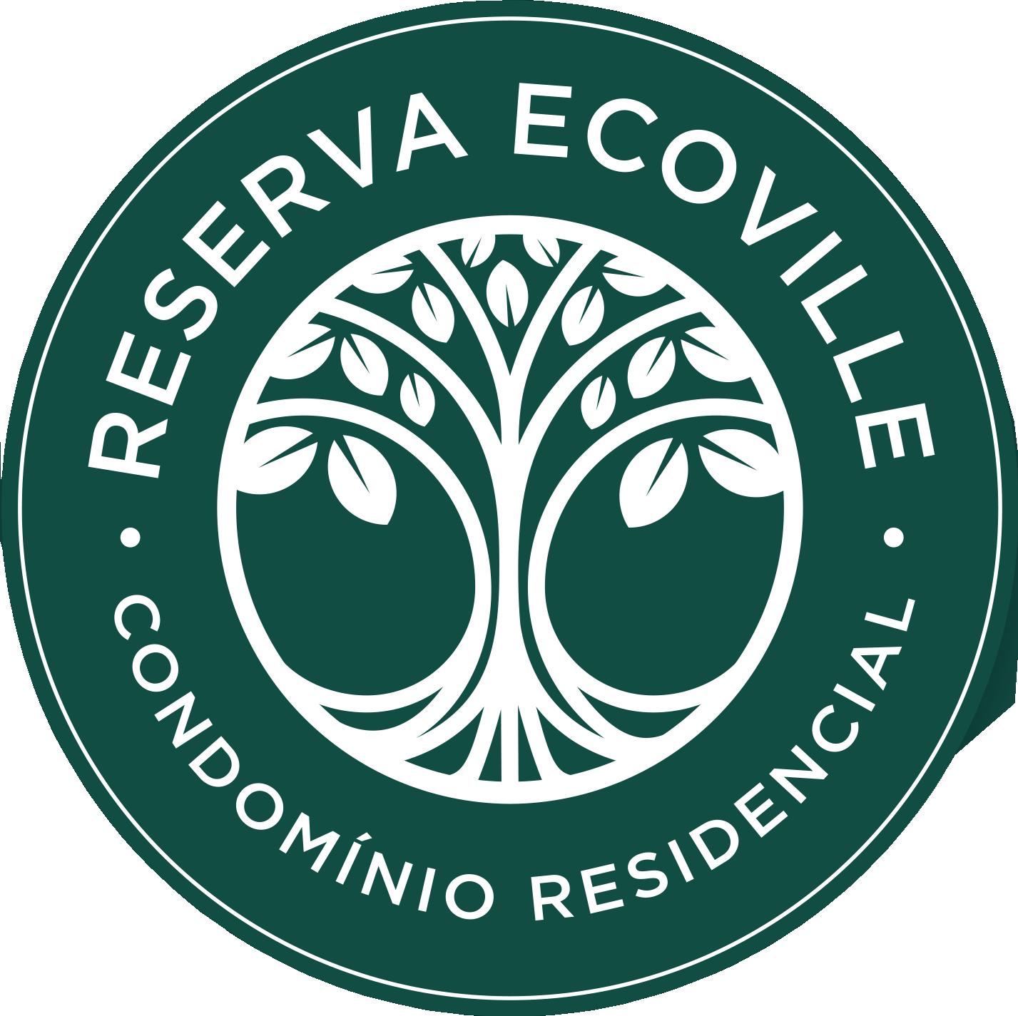 logo-reserva-ecoville