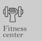 batista-1298-com-fitness-center