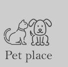 batista-1298-com-pet-place