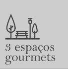 batista-1298-com-espaço-gourmets
