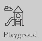 batista-1298-com-playground