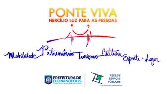 SLIDES PONTE VIVA 5 OUT 2017