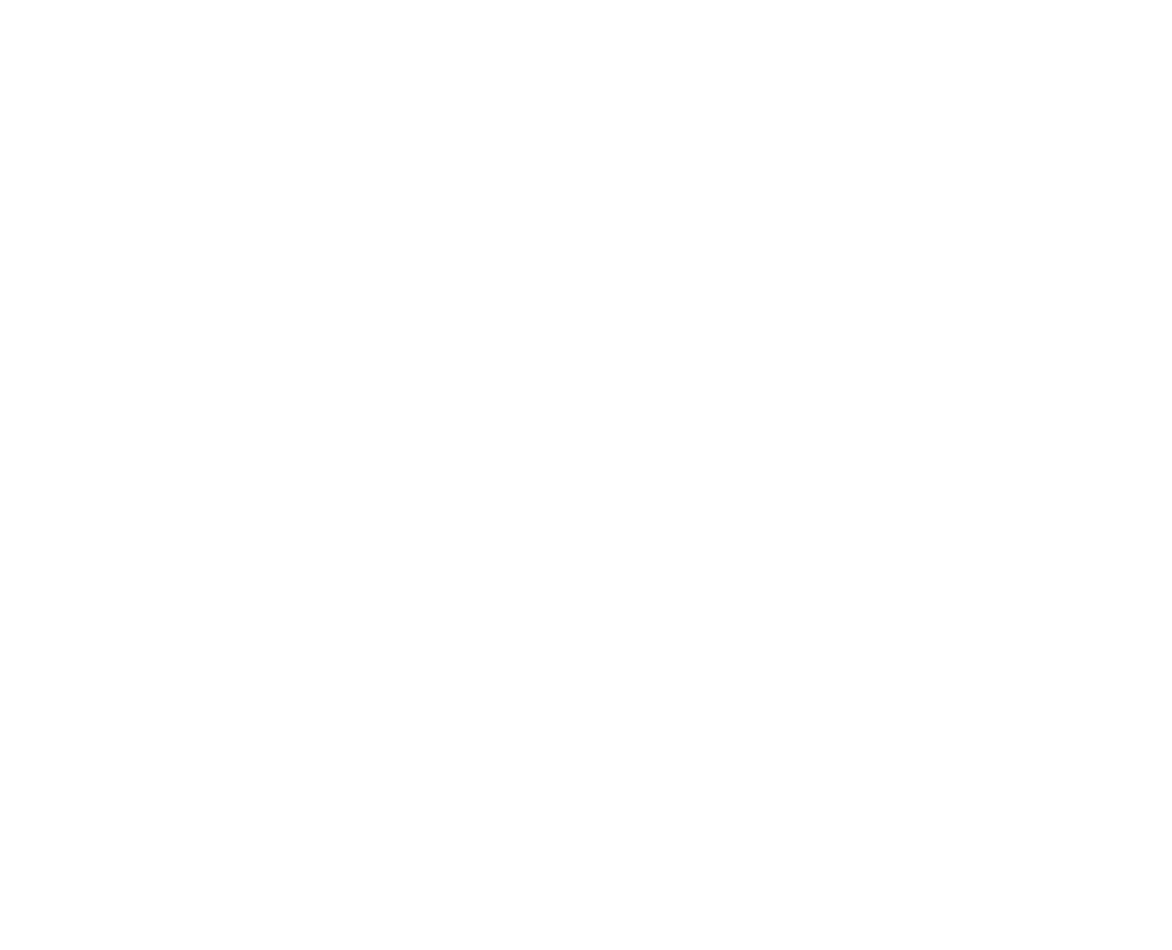 Logo Studio Mormaii