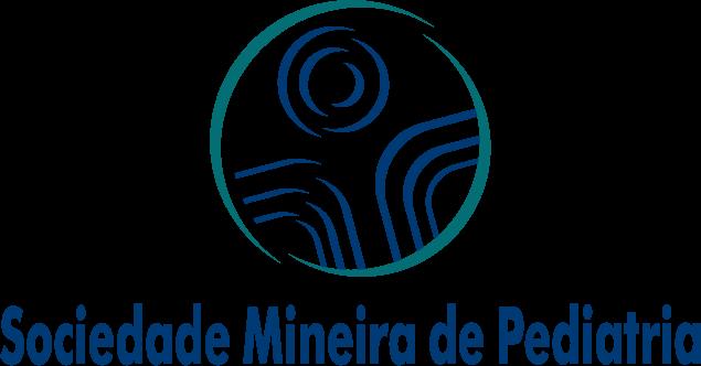 SMP sociedade Mineira de Pediatria