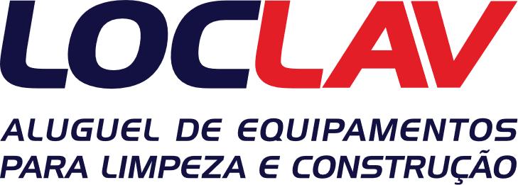 logo LOCLAV