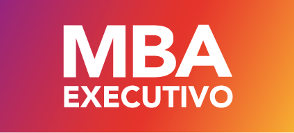 Selo - MBA Executivo Athon