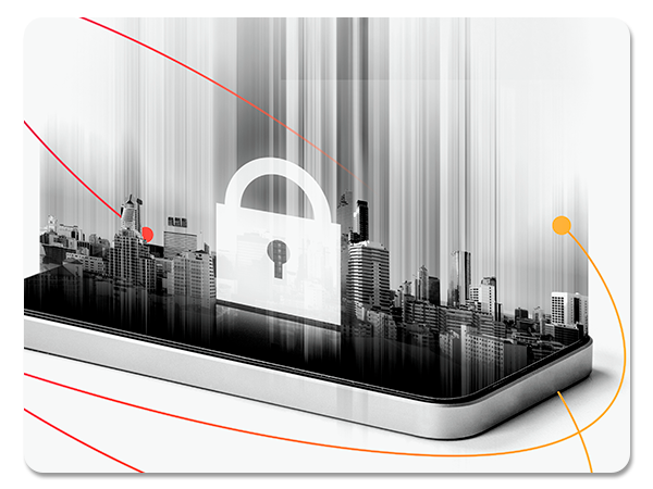 imagem cyber security