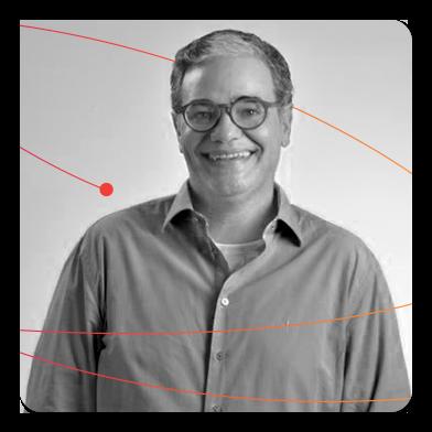Professor Maurício Micheletti