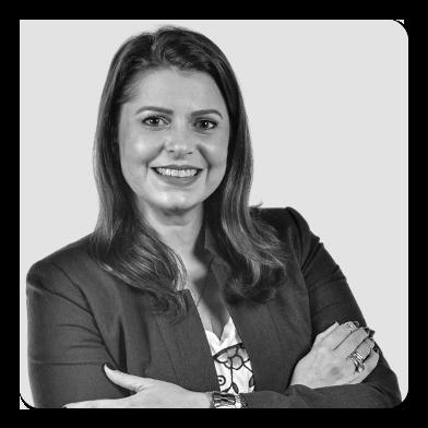 Professora Suzana Brito