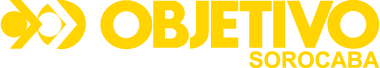 Objetivo Sorocaba Logo
