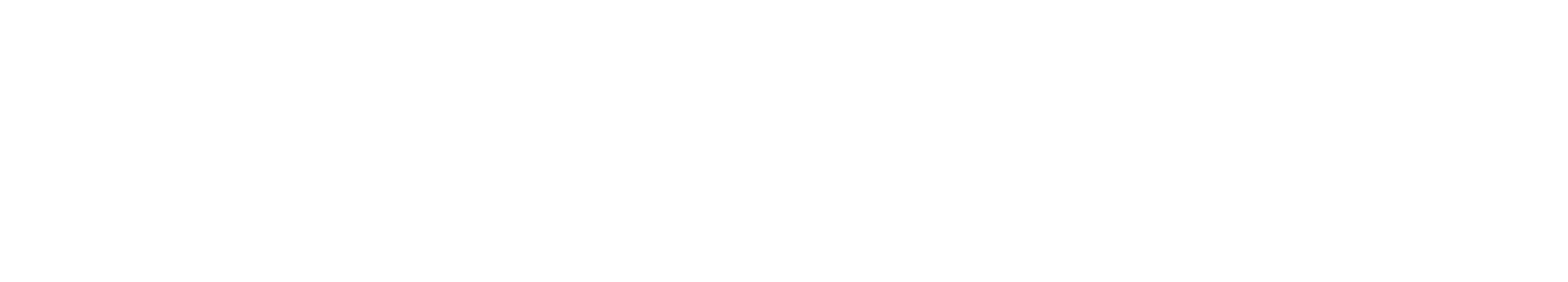 Logo Objetivo Sorocaba