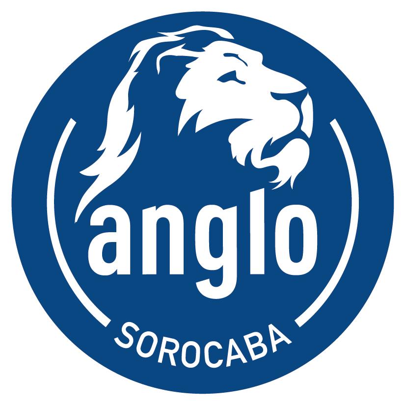 Anglo Sorocaba logo