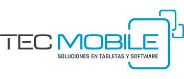 Tec Mobile