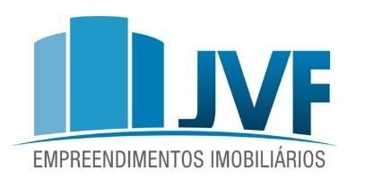 JVF EMPREENDIMENTOS
