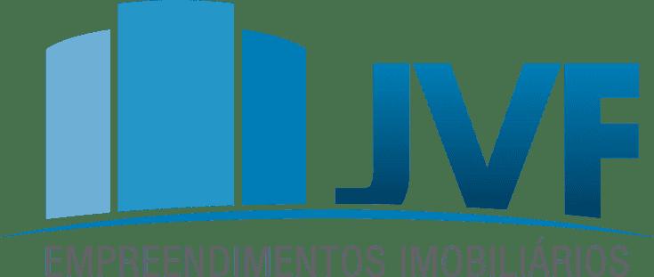JVF Empreendimentos Imobiliário