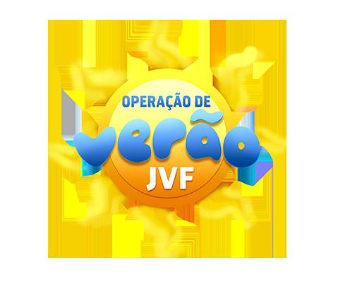 Operação de Verão JVF