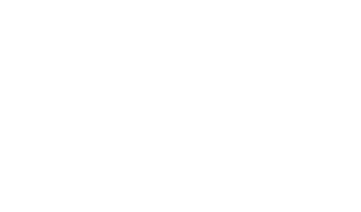 JVF Empreendimentos Imobiliários Ltda.