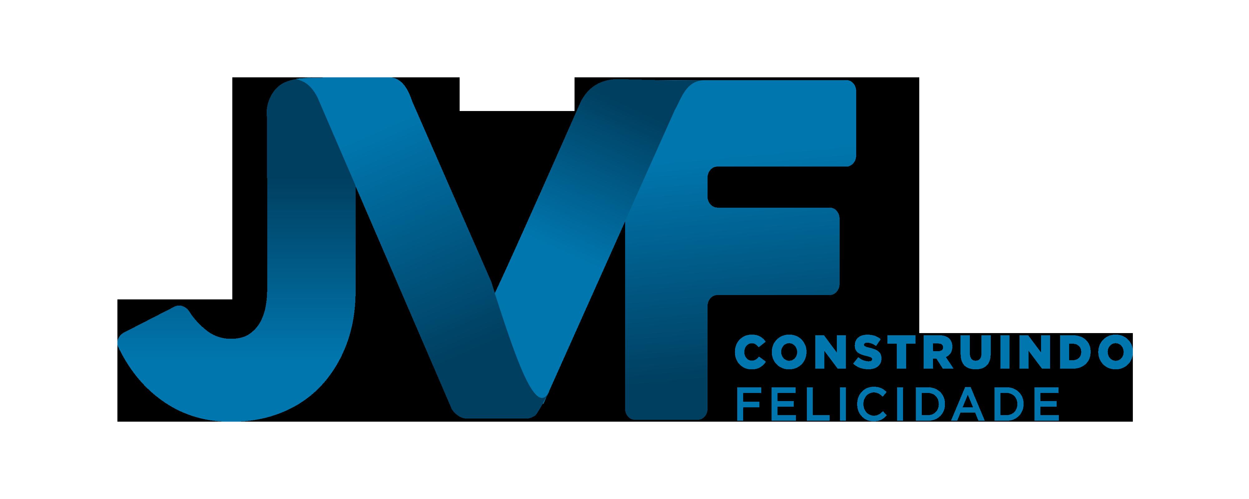 logo-jvf