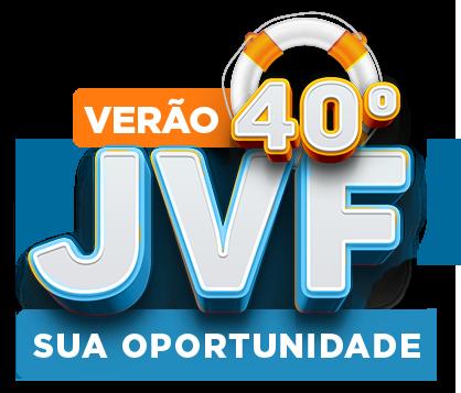 Verão 40º JVF - Sua Oportunidade