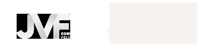 Adorato Cabula - JVF Empreendimentos