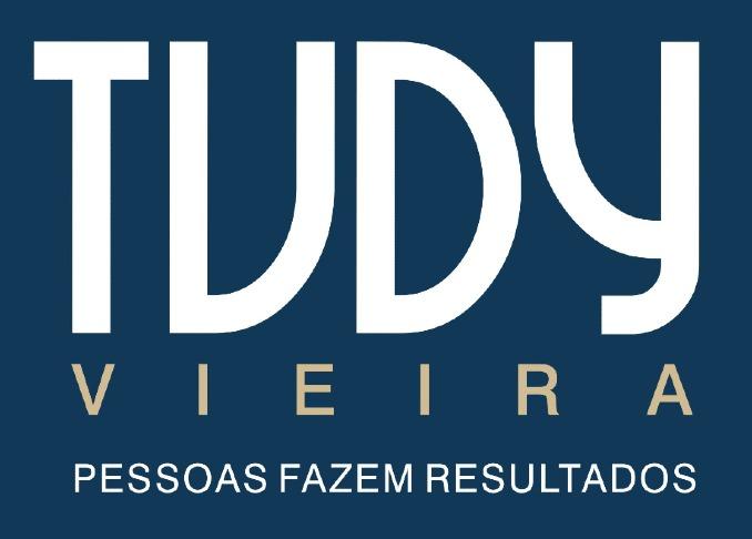 Tudy Vieira
