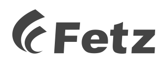 Construtora Fetz