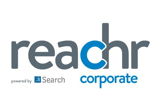 Reachr Recrutamento Online