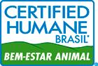 Certified Humane Brasil