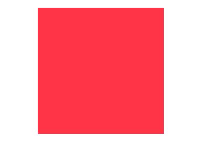 Ícone que representa os diferenciais da plataforma de e-commerce Bis2Bis