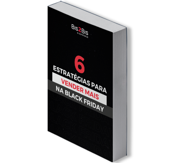 5 Estratégias para converter mais na Black Friday