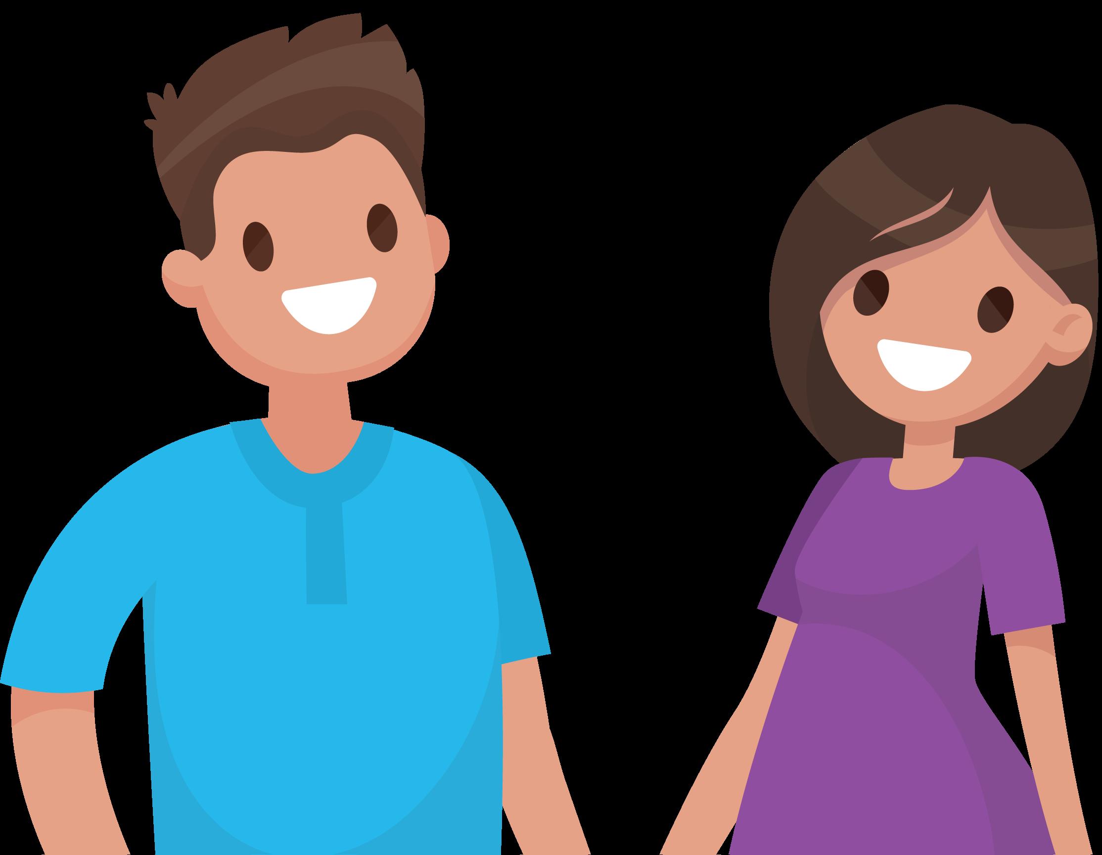planejamento-financeiro-do-casal-4-passos-para-conquistar-a-estabilidade